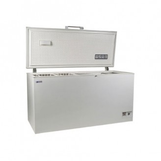 Lada congelare UDD 500 BK / UCF 500 S