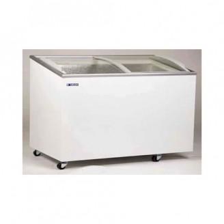 Lada congelare UDD 500 SCEB