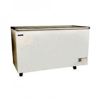 Lada congelare UDD 500 SK