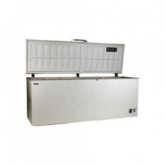 Lada congelare UDD 600 BK / UCF 600 S