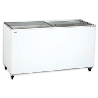 Lada congelare UDD 600 SC