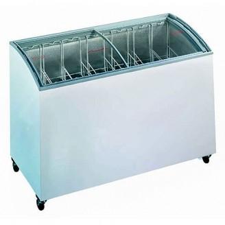 Lada congelare UDD 7 SCEB