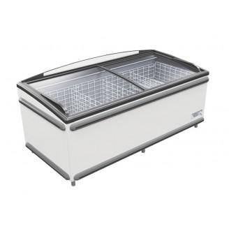 Lada frigorifica UMD-1850-CL