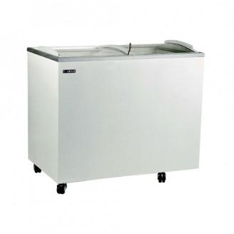 Lada congelare UDD 300 SCB