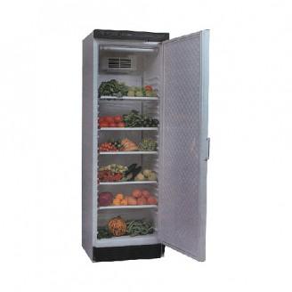 Vitrina frigorifica verticala pentru legume si fructe USD-372-SD